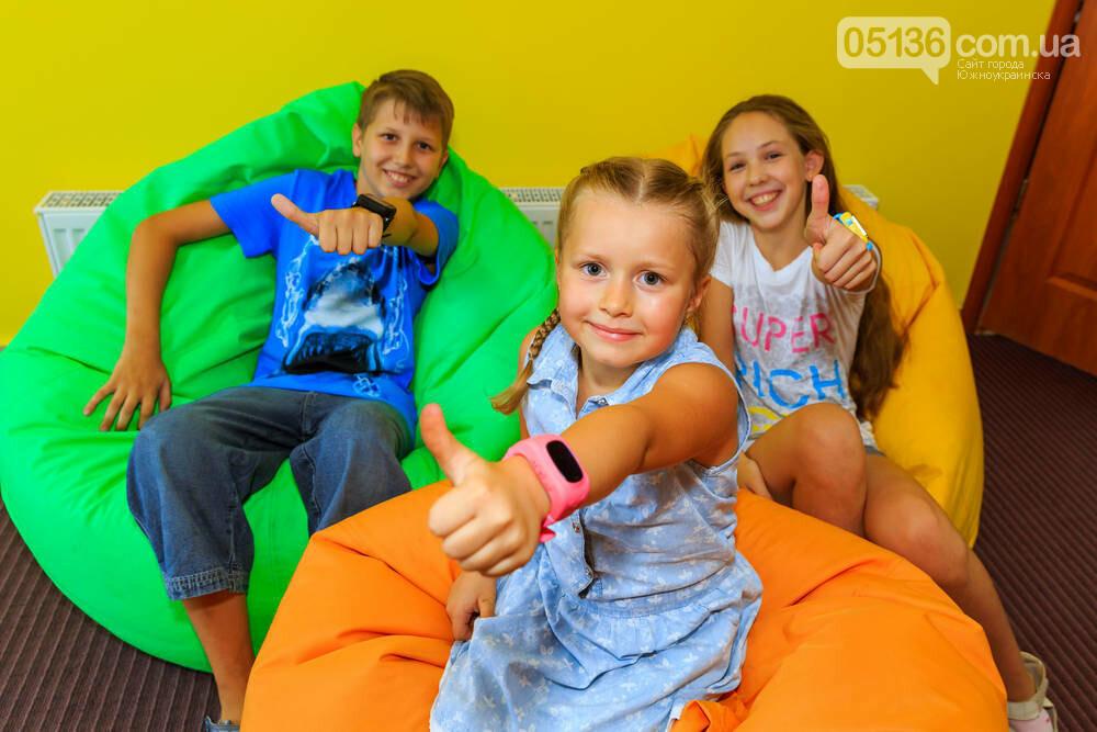 Не дайте праздникам закончиться - покупайте крутые подарки для родных и близких, фото-1