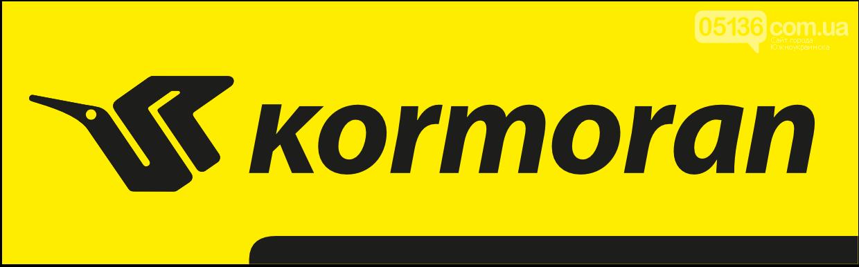 Сертифицированные шины Kormoran для полноприводных транспортных средств от польского производителя, фото-1